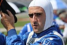 IndyCar Vautier targets open-wheel future