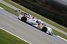 Oswaldo Negri, Pew y McMurry son los más veloces en el inicio de Petit Le Mans