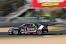 Rick Kelly's Bathurst Blog: Day 3