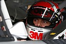 Jeff Gordon hopes for