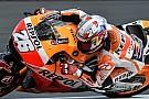 MotoGP日本茂木站正赛:佩德罗萨逆转夺冠 罗西超越洛伦佐