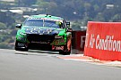 V8 Supercars Reynolds future to be confirmed within a fortnight
