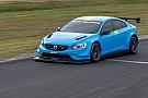 Volvo steigt zu: So reagiert die WTCC-Konkurrenz