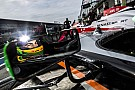 Formula Renault Daruvala's rounds out his first season in Europe