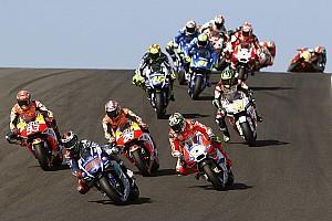 MotoGP Analysis Analysis: Was Phillip Island the best ever MotoGP race?