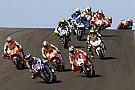 Analysis: Was Phillip Island the best ever MotoGP race?