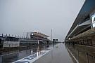Update: Nog meer uitstel voor F1-kwalificatie