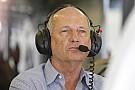 Dennis stopping Honda from supplying Red Bull - Ecclestone