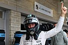 Nico Rosberg vol in de aanval: 'Ik reed op oude banden'