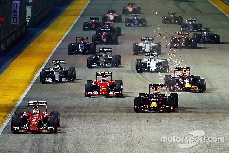 """FIA正式启动平价""""客户引擎""""计划"""