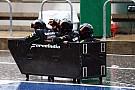 Ferrari boos op concurrentie: 'Dit is F1, geen Cirque du Soleil'