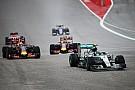 La F1 aún es fantástica, dicen sus dueños