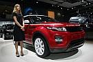 Range Rover bouwt peperdure SUV om Bentley Bentayga te verslaan