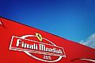 Ferrari Finali Mondiali gets under way at Mugello