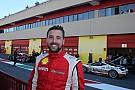 Ferrari Grossmann: