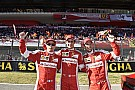 Ferrari Video: Relive the best of the Ferrari Finali Mondiali