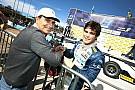 Other open wheel Piquet to make summer return to New Zealand