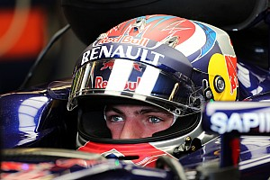 Formula 1 Commentary Inside Line F1 Podcast: Why F1 needs Verstappen