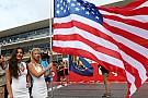 美国大奖赛未来蒙上阴影