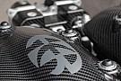 Ilmor, AER hebben interesse in leveren 'standaardmotor'