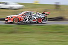 Phillip Island V8s: Courtney fastest in final practice
