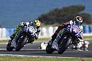 MotoGP Doohan says