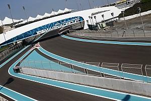 Формула 1 Новость Вышел новый выпуск журнала Inside Grand Prix