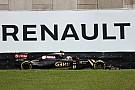 Nieuws over toekomst Renault laat nog op zich wachten