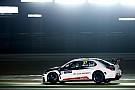 WTCC Qatar WTCC: Lopez dominates milestone night race