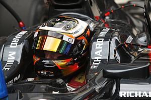 GP2 Rennbericht Abu Dhabi: Vandoorne siegt und bricht Maldonados Rekord