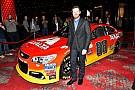 2016 Dale Earnhardt Jr. Axalta scheme unveiled