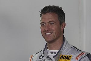 Formel 4 News Ralf Schumacher steigt bei Formel-4-Rennstall ein