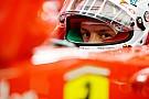 'Vettel nu al meer Ferrarista dan Alonso ooit was' - Marchionne