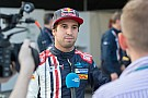 Felix da Costa to keep Red Bull backing