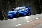 'Geheimzinnige' Bugatti Chiron-prototypes opnieuw gespot