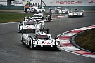 Why WEC's LMP1 battle could be closer than ever in 2016