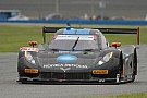 Wayne Taylor Racing: Roar Before the 24 test days report
