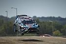 World Rallycross Block estará por completo en Rallycross en este 2016