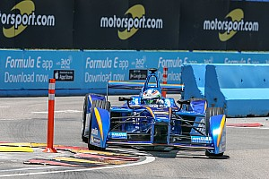 Formula E Breaking news Andretti re-submits homologation for Formula E challenger