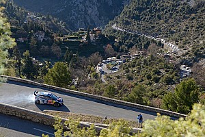 WRC Preview WRC preview: Can anyone catch Ogier in 2016?