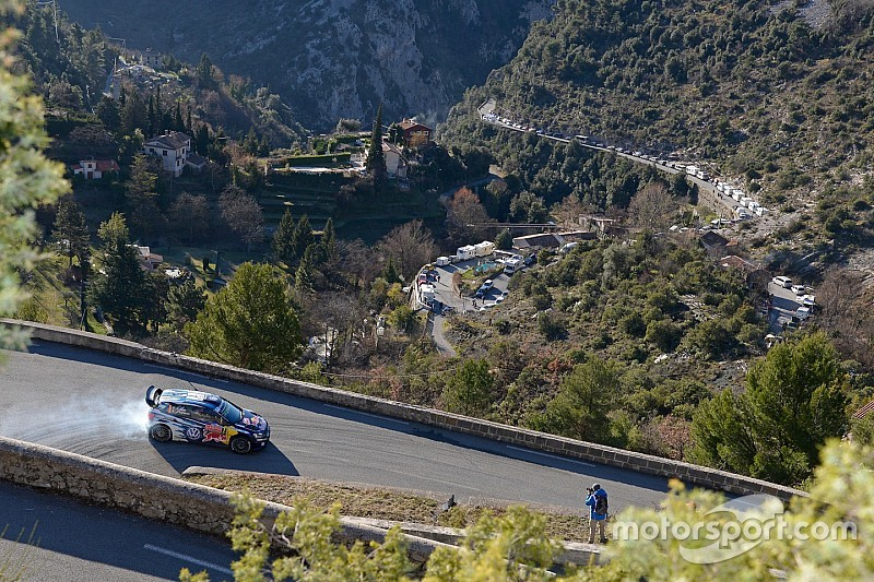 WRC preview: Can anyone catch Ogier in 2016?