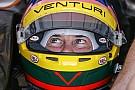 Villeneuve says F1 needs to be