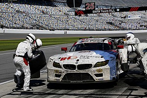 IMSA Preview Michelin readies its options for 24 at Daytona