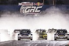 BFGoodrich becomes exclusive tire supplier for Global Rallycross