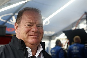 General Breaking news Ganassi among Motorsports Hall of Fame of America inductees