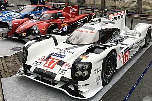 Le Mans Últimas notícias