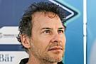 NASCAR XFINITY Jacques Villeneuve de retour en NASCAR?