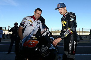 MotoGP Breaking news Miller fit for Phillip Island MotoGP test return