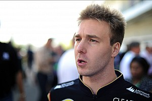 Blancpain Endurance Новость Вальсекки возвращается в гонки
