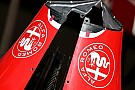Formula 1 Marchionne: Alfa Romeo F1 return would be with own team